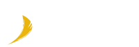 logo - GLAF photography
